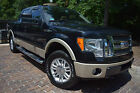 Ford%3A+F%2D150+4WD+LARIAT%2DEDITION