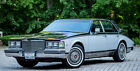 Cadillac%3A+Seville+Two+Tone+Paint
