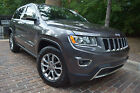 Jeep%3A+Grand+Cherokee+4WD++LIMITED%2DEDITION