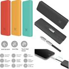 10000mAh Portable Lightning Fast Charger External Power Bank Battery IOS Android