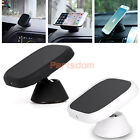 Car Qi Wireless Charger Pad Charging Dock Mount Ho For Samsung Galaxy S7/S7 edge
