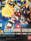 buy gundam model kits uk