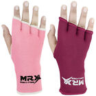 MRX INNER GLOVES Fist Protective Hand Wrap MUAY THAI BOXING MARTIAL ARTS Glove
