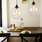 globe pendant lighting