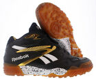 Reebok Scrimage Mid Men's Shoes Size