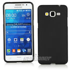 Matte Gel Rubber TPU Case Cover for Samsung Galaxy Grand Prime,G530H,G5308W