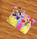 Disney Princesses Jigsaw Puzzle Gift Present Novelty Item