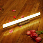 LED SMD Acrylic Wall Mount Light Fixture Makeup Mirror Lamp Bedroom Shower Room