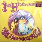 Jimi Hendrix - Are You Experienced [Vinyl New]