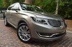 Lincoln%3A+MKX+RESERVE%2DEDITION