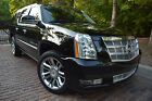 Cadillac%3A+Escalade+AWD++ESV+PLATINUM%2DEDITION%28LONG+WHEEL+BASE%29