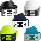 2016 Under Armour Adjustable Silicon Mens Funky Golf Belt - One Size