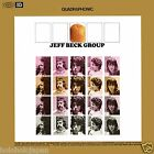 "SACD ""Jeff Beck Group"" Orange Album Limited Edition JAPAN ver. hybrid  5.1ch"