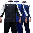 Внешний вид - adidas Judo Training Martial Arts Warm Up - 3 Colors!