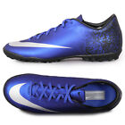 Nike Mercurial Victory 5 CR TF (684878-404) Soccer Football Cleats Boots Shoes