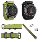 Sports Replacement Bracelet Watch Wrist Strap Band for Garmin Fenix 3 Wristband