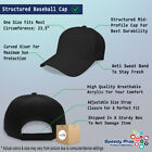 U.S. NAVY SEAL MILITARY Embroidery Embroidered Adjustable Hat Baseball Cap