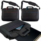 Premium Shoulder Bag carry case with Detachable Strap for HP Laptops & Notebooks
