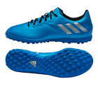 Adidas Messi 16.4 TF (S79658) Turf Shoes, Soccer Cleats Football Boots Shoes