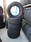 5 USED TIRES- P265/60R17 - GOODYEAR