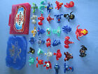 Bakugan Magnetic Battle Brawlers Lot Of 32 With 2 Cases