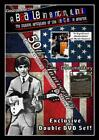 GEORGE HARRISON: A BEATLE IN BENTON, ILLINOIS USED - VERY GOOD DVD