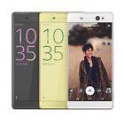 "Sony Xperia XA Ultra Bundle F3213 6"" Factory Unlocked Android 4G LTE 16GB 21.5MP"