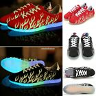 Korean version of the trend of men's casual shoes women couple luminous shoes NX