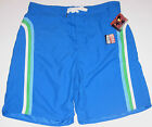 Joe Boxer Swimsuit Men's size Medium, Brand New w/Tags!