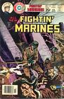 Fightin' Marines (1951 St. John/Charlton) #133 GD/VG 3.0