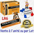 Piles DURACELL ULTRA POWER / TURBO MAX LR3 LR03 AAA MN2400 à l'unité ou par Lot