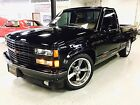 1990+Chevrolet+C%2FK+Pickup+1500+SS+454+%2D+SHOW+QUALITY