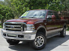 Ford%3A+F%2D250+King+Ranch