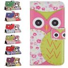 Flip PU Leather Stand Case Wallet Holster Cover For Samsung Galaxy S5 Mini G800