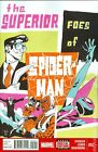 Superior Foes of Spider-Man (2013) #12 NM