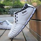 """2016 New fashion Men""""s Breathable  casual sports shoes running shoes"""