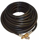 LAVOR PRESSURE WASHER DRAIN CLEANING HOSE  NON OEM Wire Reinforced