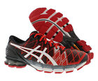 Asics Tiger Kinsei 5 Running Men's Shoes Size