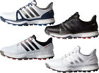 Adidas Adipower Boost 2 Golf Shoes Mens 1 Year Waterproof New