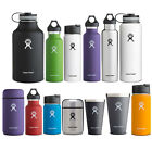2016 Hydro Flask Insulated Bottle NEW
