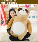 18*/32* Oh My Venus Shin Min A 신민아 Doodoomong Bradypus Bear Toy Doll Lover Gifts