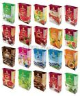 AL FAKHER SHISHA FLAVOURS 50g HOOKAH SHEESHA 100% GENUINE ORIGINAL (SELF PACKED)