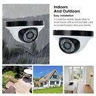 3.6mm 720P AHD Outdoor Waterproof Security CCTV Camera IR-CUT for AHD DVR System