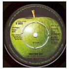 """PAUL MCCARTNEY Another Day 7"""" VINYL 4 Pronged Centre Label Design B/W Oh Woman"""
