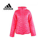 Adidas originals womens  trefoil padded jacket G86256