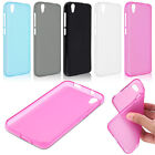 Silicon Case Soft TPU Protector Back Cover cellphone case Skin For UMI London