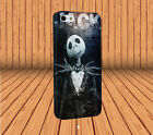 Wrapped Sally And Jack Nightmare Before Chrismas Phone Case for iPhone & Samsung