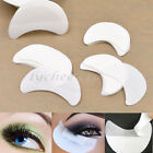 20 Pcs Eye Shadow Shields Patches Stickers Makeup Tools Craft Accessories Beauty