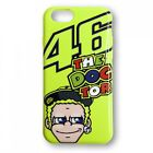 New Official VR46 IPhone 6 - VRUCO 211601
