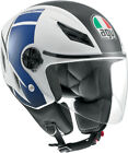 AGV Blade Open Face Helmet All Models & Sizes Motorcycle